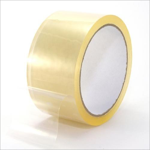 Cellulose Packing Tape
