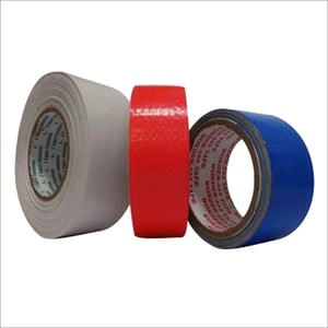 HDPE Tape For Electronic