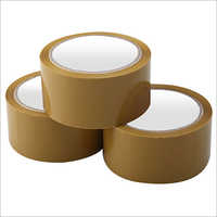 BOPP Tape For Packaging Industry