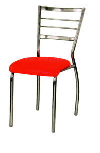 BMS-8004 Cafeteria Chair