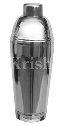 Orisisna Cocktail Shaker