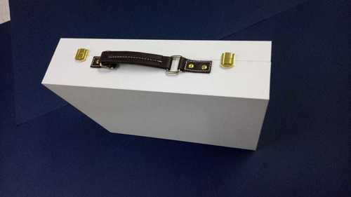 Beverages Packaging Boxes