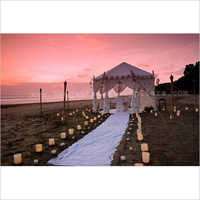 Beach Canopy Tent