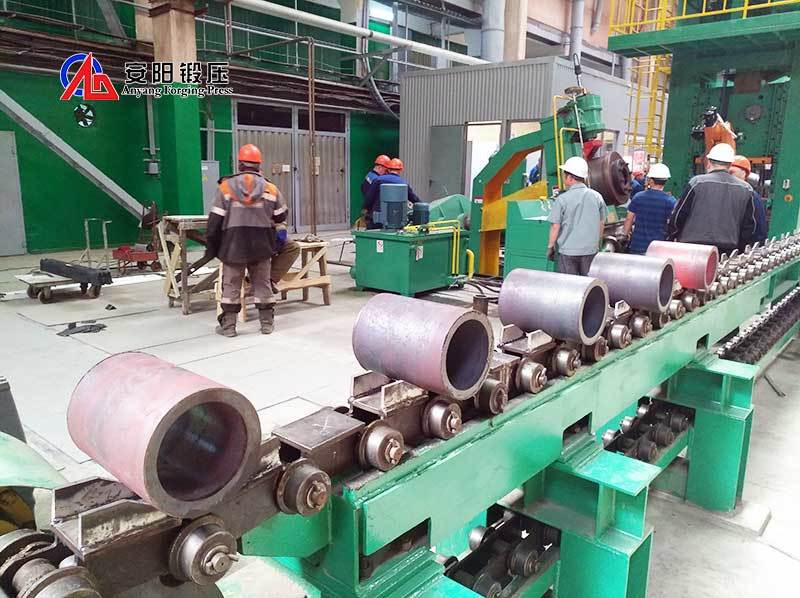 Electric Screw forging Press for Sale