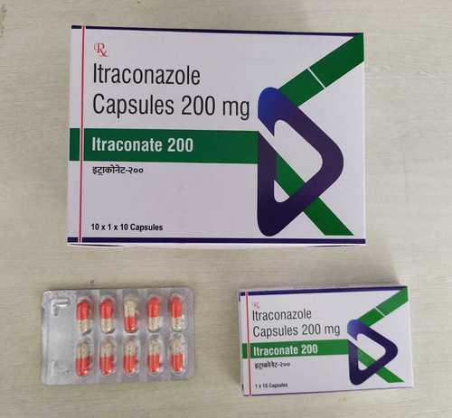 Common Medicines & Drugs