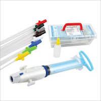 Medical Manual Vacuum Aspiration Kit
