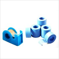 Germ Free Surgical Tape