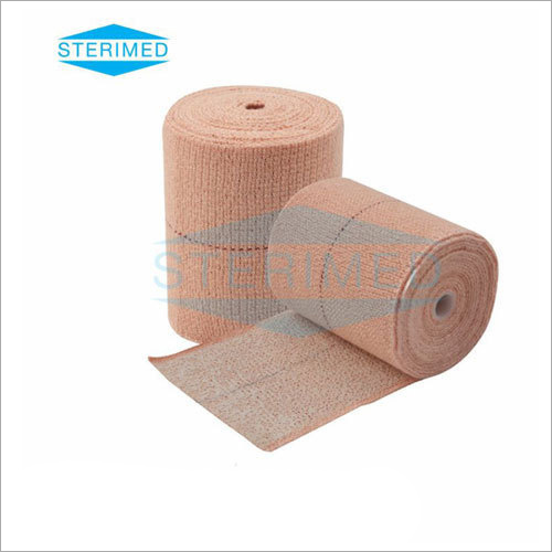 Plast Elastic Adhesive Bandage