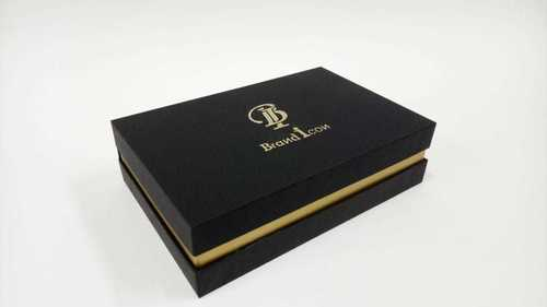 Trophy Boxes