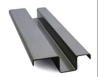 sheet & plate shearing bending