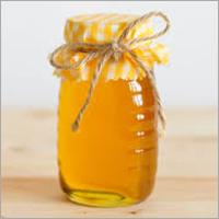 Pure Honey Flavour