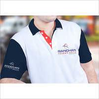 Uniform And Sport T-Shirts