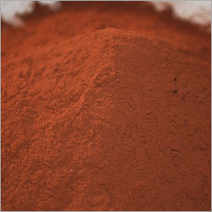 Chocolate Powder Flavour
