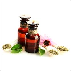 Medicine Flavour