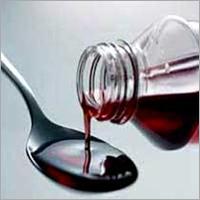 Pharmaceutical Flavour