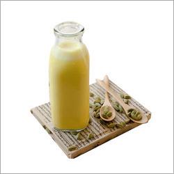 Soya Milk  Flavour