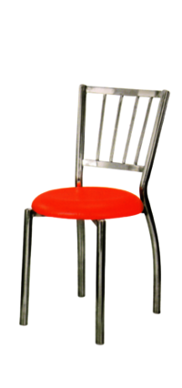 BMS-8005 Cafeteria Chair
