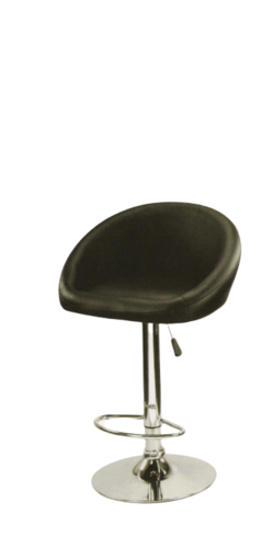 BMS-8010 Cafeteria Chair