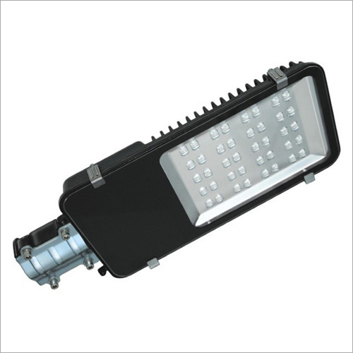 125 Watt LED Street Light