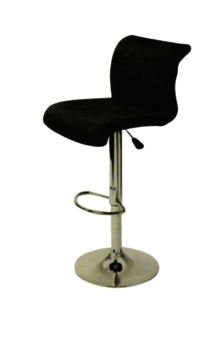 BMS-8013 Cafeteria Chair