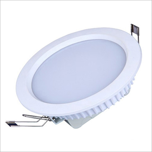 15 Watt LED Round Downlight