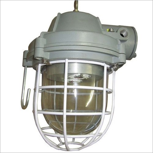 Industrial LED Flameproof Light