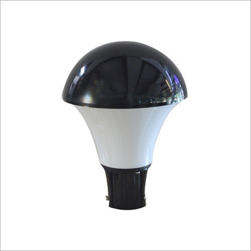 Outdoor LED Gate Light