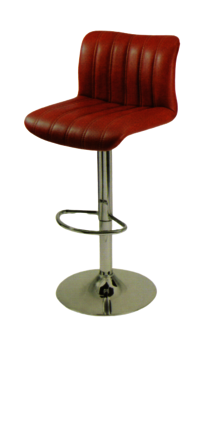 BMS-8012 Cafeteria Chair