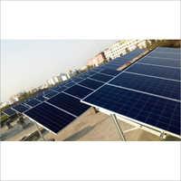 Solar EPC Panel