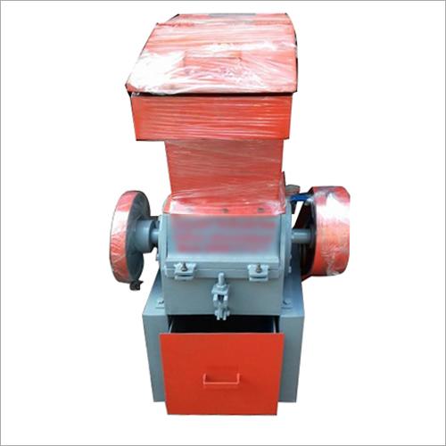 Industrial PVC Scrap Grinder Machine