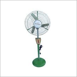 Almonard Industrial Pedestal Fan
