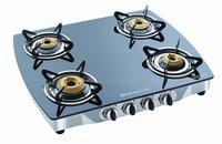 Bajaj CGX10 Stainless Steel Cooktop
