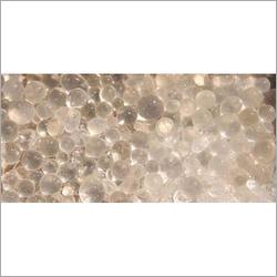 Silica Gel Round Beads