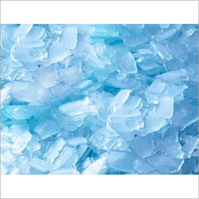 Sodium Silicate Flakes