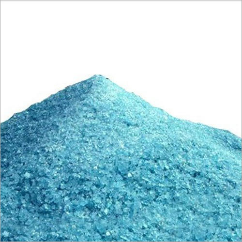 Alkaline Sodium Silicate Glass