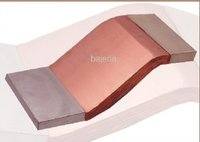 Copper Laminated Flexibles