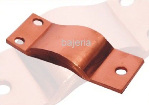 Flexible Electrical Shunts