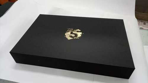Accessories Boxes