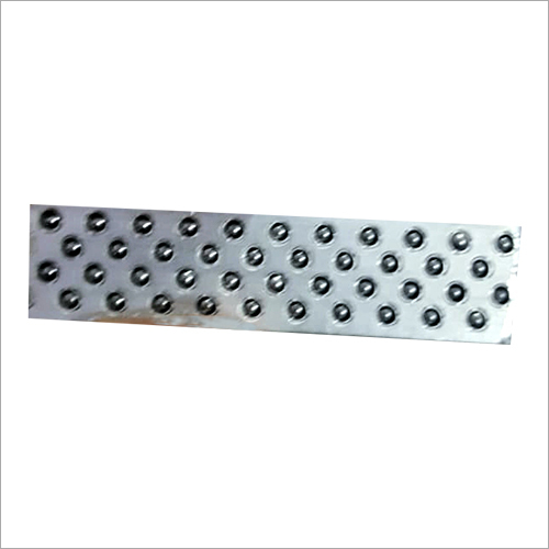Aluminum Ball Strip