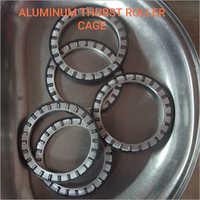 Aluminum Thrust Roller Cage