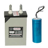 Agricultural Capacitor