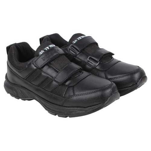 Eva Gola School Shoe