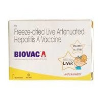 Biovac A
