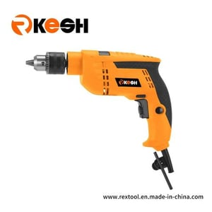 High Power 700W 13mm Electric Hand Drill