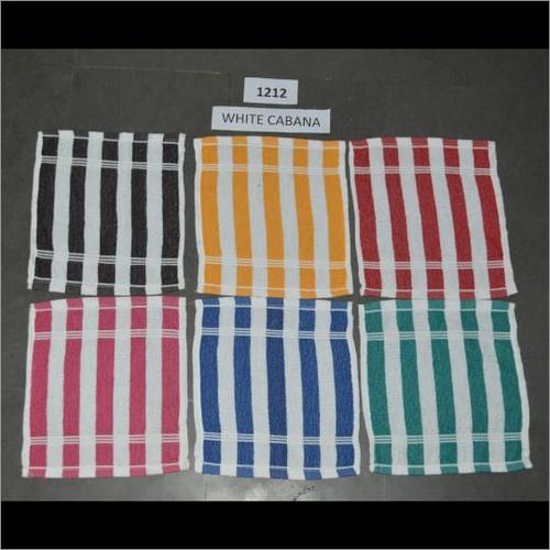 Hanky Towel
