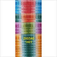 1421 Zig Zag Towel