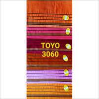 3060 TOYO Towel
