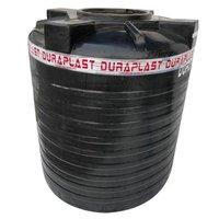 Dura Plast Tanks