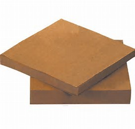 VCI Brown Paper