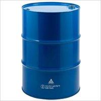 MTO Mineral Turpentine Oil